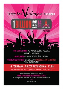 StopTheViolence_4x6.indd