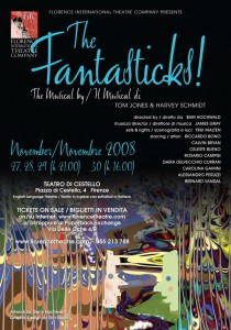 fantasticks_600_web